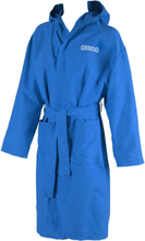 arena Zeals Bathrobe Barn royal-white 164 2020 Handdukar & Badrockar