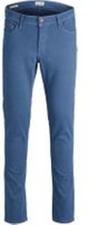 JACK & JONES Glenn Original Akm 696 Trousers Man Blå