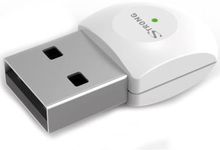 Strong: USB Wifi-adapter AC 600Mbit