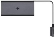 DJI DJI Mavic 2 Batterij Charger