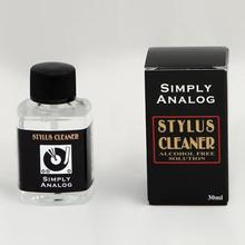Stylus cleaner / Rengöringsvätska 30ml