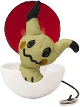 """Pokémon - Toss """"'N Pop - Mimikyu (96258)"""