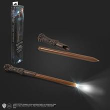Harry Potter: - Harry Potter Illuminating Wand Pen