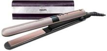 Prostownica HP8371 - straightener