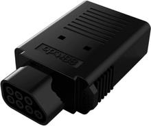 8Bitdo Bluetooth Retro Mottaker NES