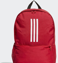 Tiro Backpack