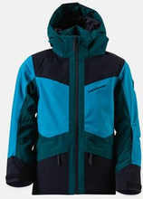 Jr Gravity Ski Jacket