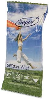Beppy Wet Comfort Tampons 1 stk