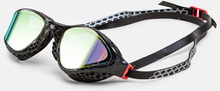 Comb Open Water Swim Goggles