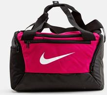 Brasilia Duffel Bag XS