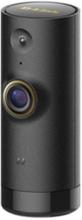 DCS-P6000LH Mini HD Wi-Fi - web camera