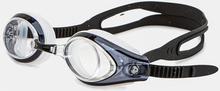 Swimvision Goggles