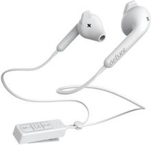 Defunk DeFunc BT Earbud Plus Hybridi Valkoinen
