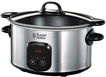 Russell Hobbs: SlowCooker Cook@Home 22750-56