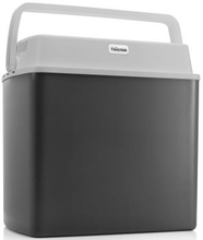 Tristar: Kylbox, 12 volt, 22 liter