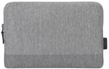 "Targus 15.6""'""' CityLite Pro Laptop Sleeve Grey"