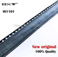 1pcs Hi1101 WIFI IC Chip for Huawei P8 & P8 Lite new original