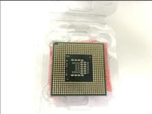 T8300 T9300 T9500 T8100 X9000 965 GL40 GM/PM45 upgrade Notebook CPU X9100