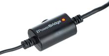 IK Multimedia iRig PowerBridge Lightning