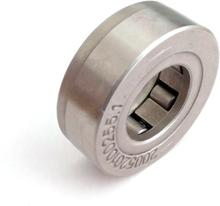 1pcs MOCHU 200520100255.1 17X35X12 DX35X17X12 One Way Needle Bearing Clutch Needle roller bearings
