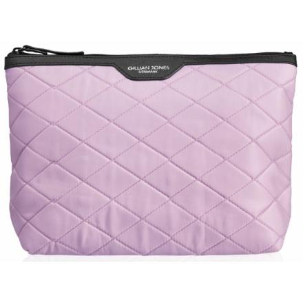 Gillian Jones Urban Travel Bag Purple 10065-46181