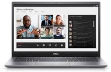 """Dell Latitude 3301 Aluminum 13,3""""'""""' FHD i5-8265U 8GB 256GB SSD Intel UHD620 W10P 1Y Basic Onsite"""