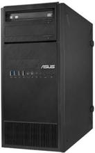 ASUS Server Barebone TS100-E9-PI4/DVR (Intel Xeon E3, Tower)