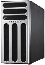ASUS Server Barebone TS300-E9-PS4/DVR (Intel Xeon E3, Tower)