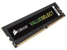 Corsair Value 16GB Module DDR4 2400MHz CL16
