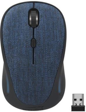 SpeedLink - Cius Mouse Wireless /Blue
