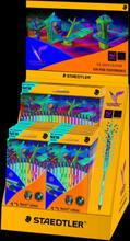 Farveblyant Noris Colour display ass (360)