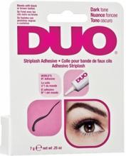 DUO Eyelash Striplash Adhesive Dark Wimpernkleber 7 g