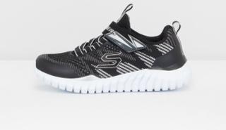 Skechers Boys Spektrix sneakers Sneakers med lågt skaft