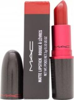MAC Matte Lipstick 3g - Viva Glam I