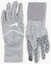 Nike HTH Sphere Run Gloves 2.0 Löparhandskar