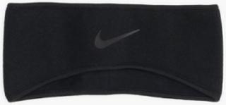 Nike Warm CL Headband Pannband & Armband Svart