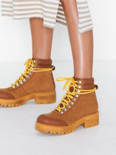 Gestuz CandoGZ Boots