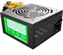Strömtillförsel Tacens Eco Smart APII600 ATX 600W