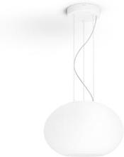 Philips Hue Flourish Pendel White/Colo