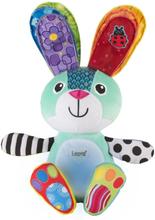 Lamaze - Sonny the Glowing Bunny (27328)