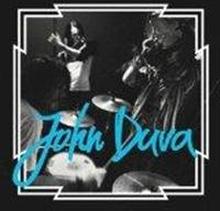 John Duva: John Duva