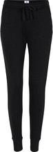 Bambu Sweatpants, Fsc