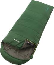 Outwell Campion Sleeping Bag Barn green 2019 Sovsäck