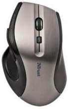 MaxTrack Wireless Mouse -