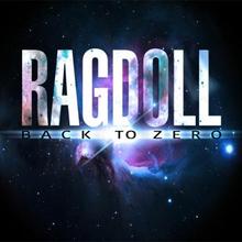 Ragdoll: Back To Zero