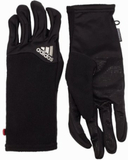 Adidas Sport Performance R Clmwm W Glove Löparhand