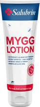 Salubrin Mygglotion 100 ml