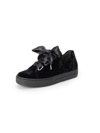 Sneakers Fra Gabor sort - Peter Hahn