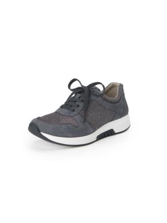 Sneakers Fra Gabor grå - Peter Hahn