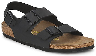 Birkenstock Sandaler MILANO Birkenstock